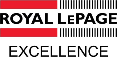 Royal Lepage Excellence